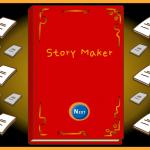 Story Maker