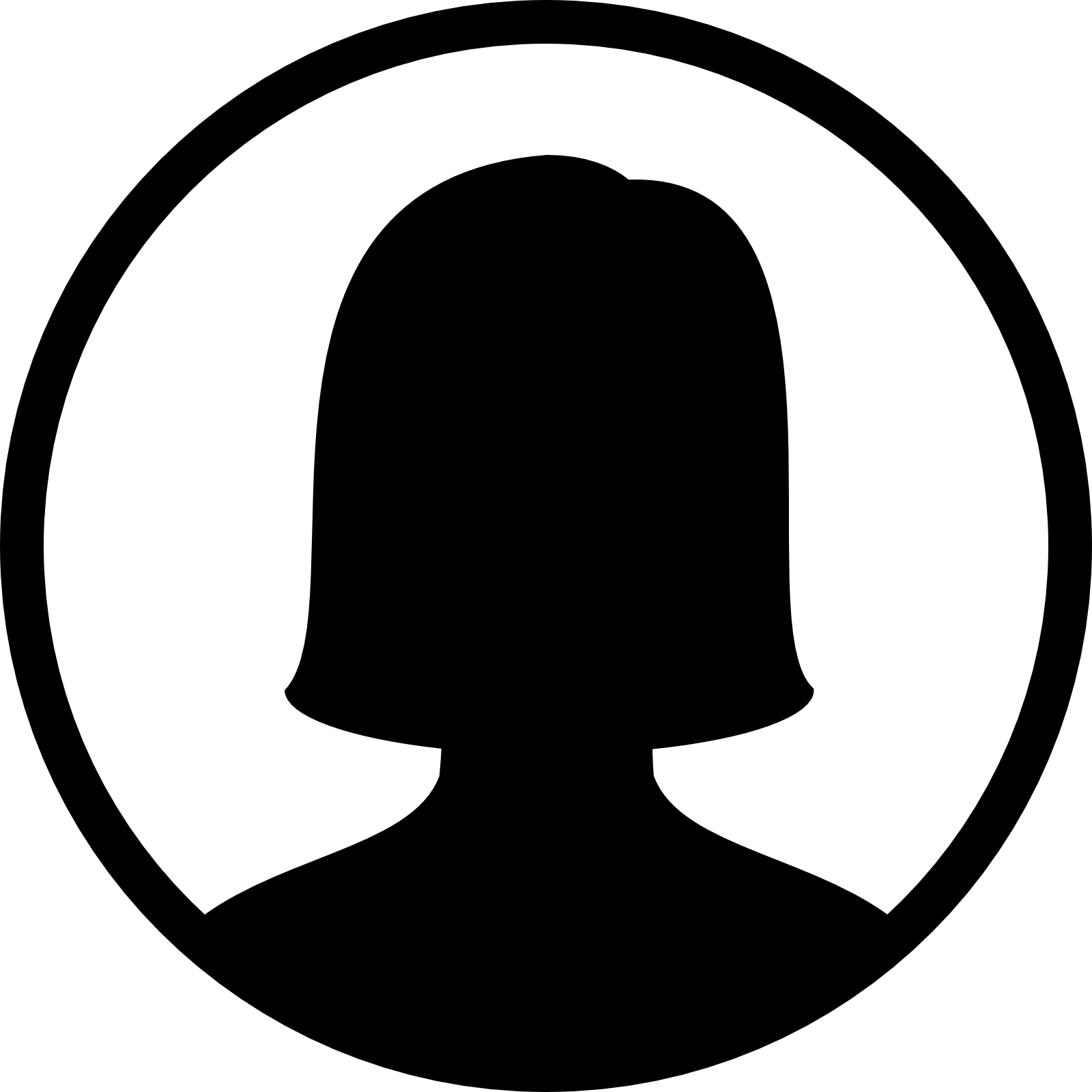 Mrs. K. Sill : Head Teacher