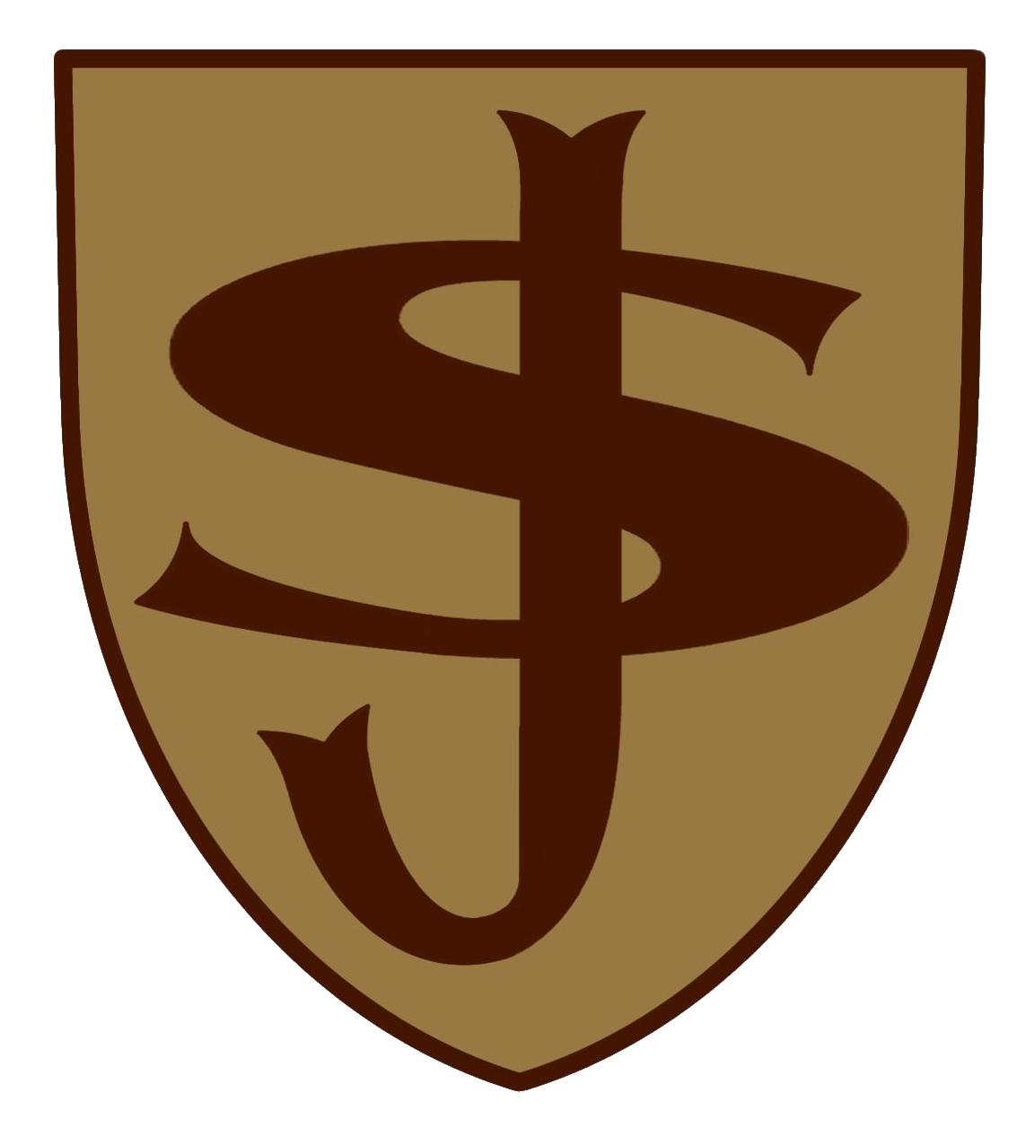 St. Joseph's Catholic Primary School Logo