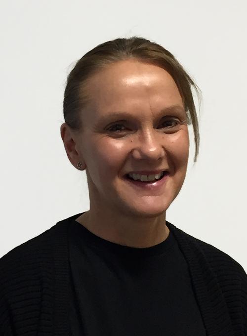 Karen O'Rourke : Governance Partner
