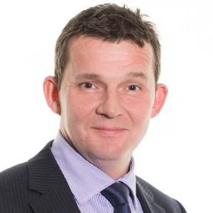 Simon White : Consultant School Standards Officer
