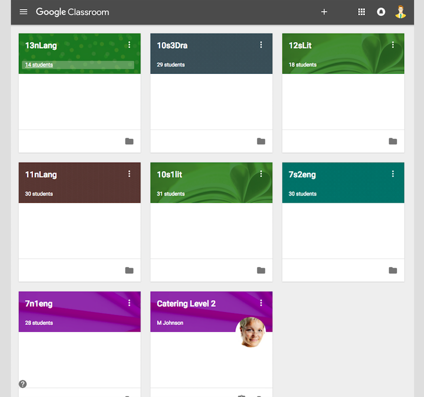 Groups can be controlled in smartadmin