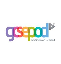 GCSE Pod :
