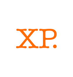 XP School :