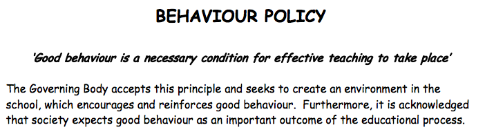 behaviour_policy_info