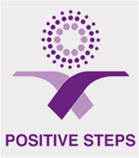 Positive_Steps_logo
