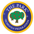 00park logo