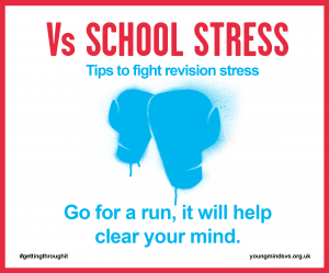 go-for-a-run-it-will-help-clear-your-mind