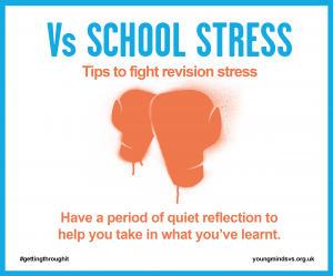 have-a-period-of-quiet-reflection