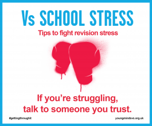 if-youre-struggling-talk-to-someone-you-trust