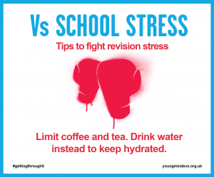 limit-coffee-and-tea-drink-water-instead
