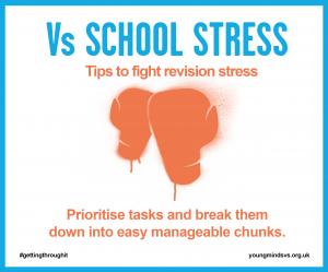 prioritise-tasks-and-break-them-down
