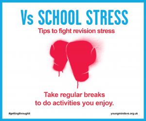 take-regular-breaks-do-the-activities-you-enjoy