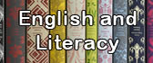 English and Literacy