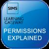 permissions explained