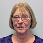 Mrs Connie Mergen : Foundation Director
