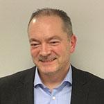 Mr Richard Morgan : Foundation Director