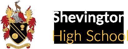 Shevington Logo